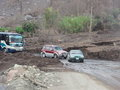 Cars passing lahar.JPG